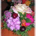 tutti frutti 012_modifié-1