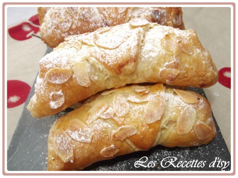 croissant frangipane2