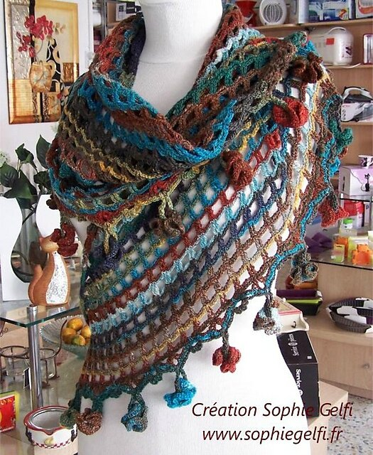 Chale_crochet_3sg_medium2