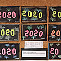 20200123_165004