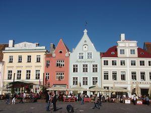 4 Estonie 2 Tallinn (9)