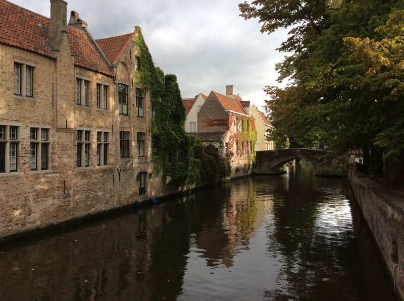Bruges3_etsionjasait
