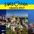 Le nom de la ville hôte connue le 1er aout : dnipro, kiev ou odessa ?