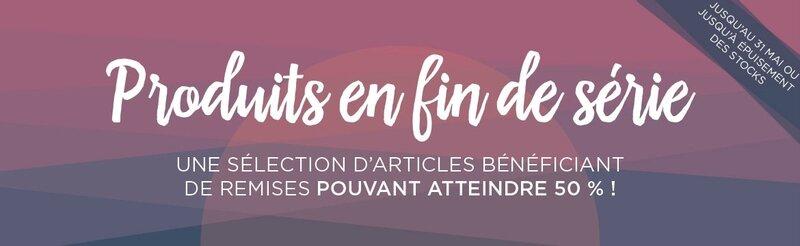 demo_header_retiringproducts_fr
