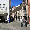 Lisbonne (067)