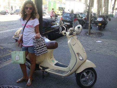 Paris Maman & Moi 098
