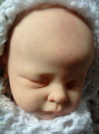 bébé kit catriona et kit andy 002