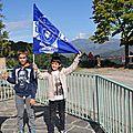 121 da 140 - 0382 - wrc - giru di corsica - aiti 03 10 2015