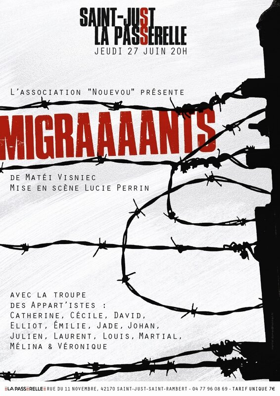 Migraaaants_Affiche_A3_St-Just