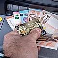 Soluzioni finanziarie tra individui seri
