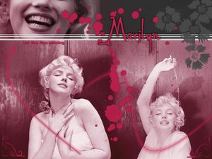 wpSylvie___Monroe__Marilyn_04