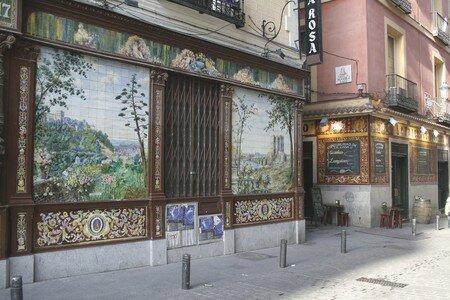 Madrid_fa_ade_4