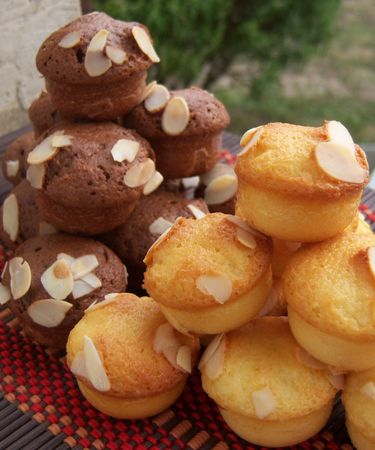champignons_chocolat5