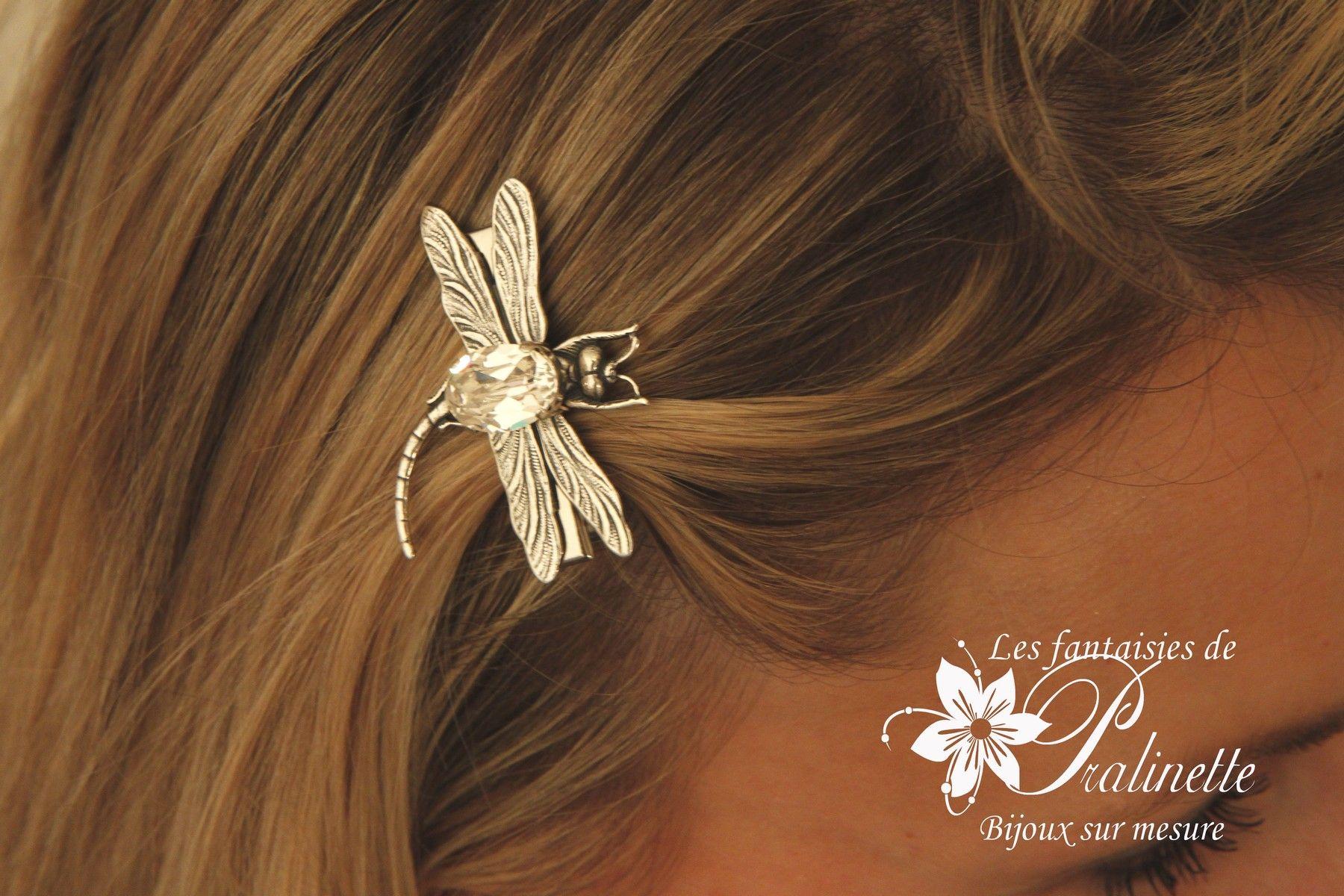 pince-a-cheveux-vintage-libellule-et-cabochon-en-cristal-lula-2