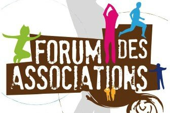 Forum des associations 1
