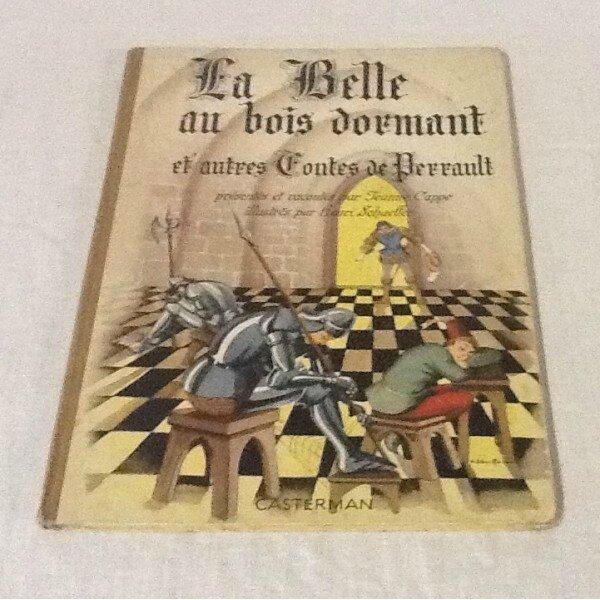la-belle-aux-bois-dormant-et-autres-contes