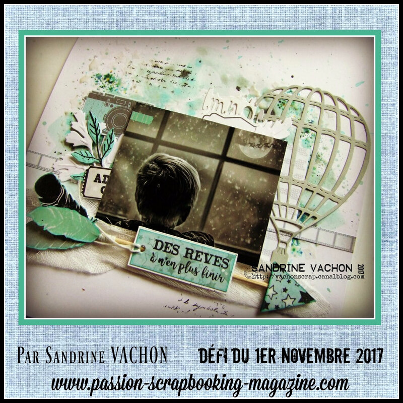 Sandrine VACHON 1er nov blog PS (5)
