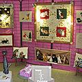 EXPO ACL MAI 2011 028
