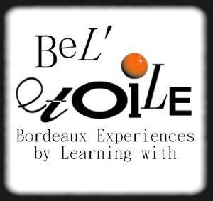 Beletoile Logo