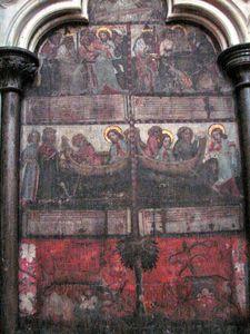 Westminster_Abbaye_44