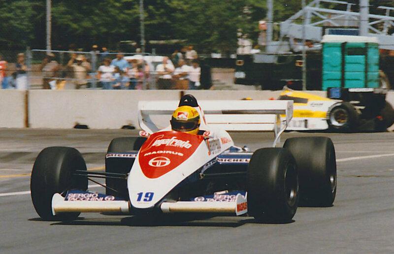 1984-Dallas-Senna Toleman