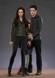twilight%205%20renemee%20parent