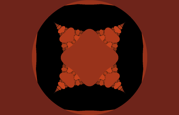 Multibrot_3