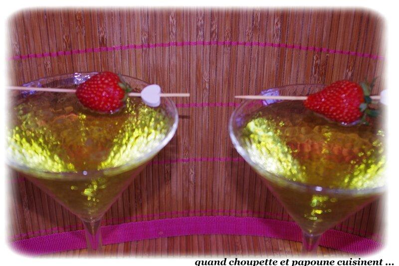 cocktail Garden Party-8653