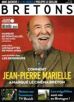 Bretons 154 Marielle 311
