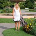 Parc de l'Orangerie (Strasbourg 08/2010)