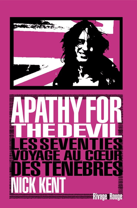 Apathy-for-the-Devil-Kent