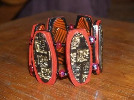 bracelet_chinoiseries