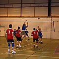 2011-06-17_finales_volley_IMG_5498
