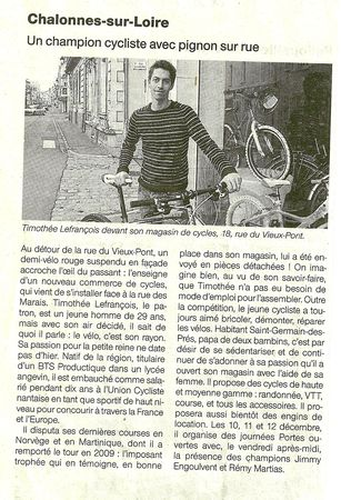 ouestfrance1