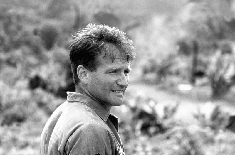 Good-Morning-Vietnam-robin-williams-7631159-2560-1691