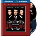 GOODFELLAS digibook (import US)
