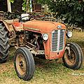 Photos JMP©Koufra12 - Cornus Rando Tracteurs - 14082018 - 328