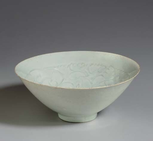 A_Qingbai_carved_bowl__Northern_Song_dynasty__11th_12th_century