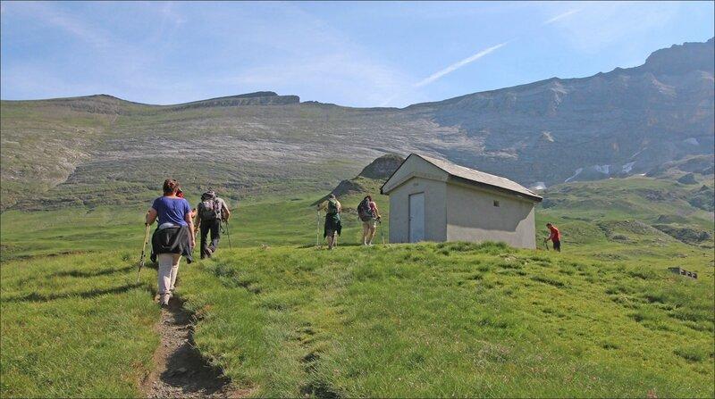 4 Troumouse Pyrénées 270615 11