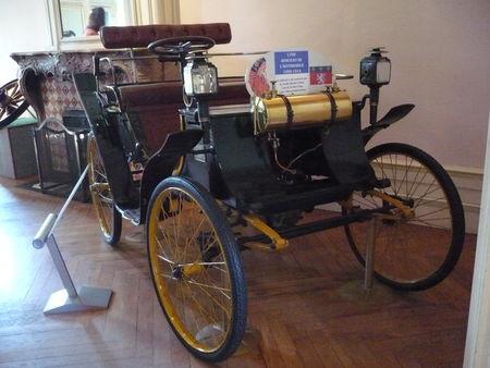 ROCHET_FRERES_voiturette_1898_Rochetaill_e__1_