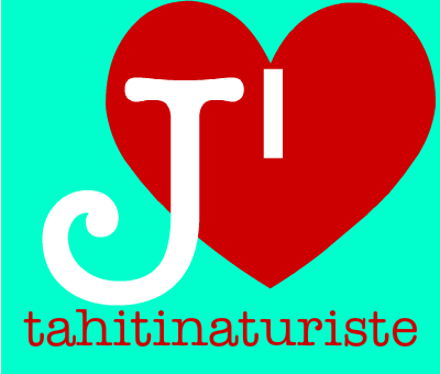 j_love_tahitinaturiste_131318944675