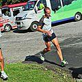 jogging de Namur 08-09-13 (2)