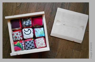 cubes-blog-01