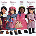 American_Girl_Doll_Camp