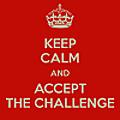 [fin] challenge #9 : challenge estival 2015