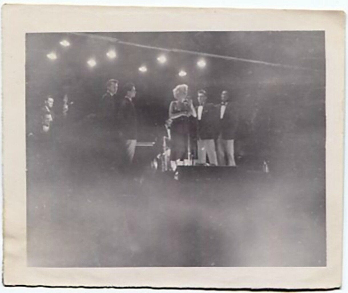 1954-02-17-korea-25thMarineDivision-stage_in-022-2