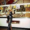 jayne-1959-las_vegas-supermarket-1