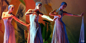 les_danseuses_de_signes_article_medium