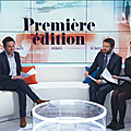 carolinedieudonne07.2019_02_18_journalpremiereeditionBFMTV