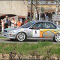Vignes_2011_0009